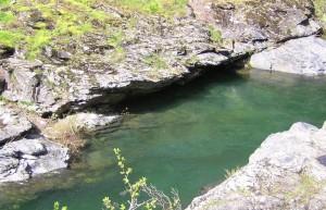 riviere (7)
